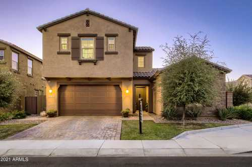 $775,000 - 3Br/3Ba - Home for Sale in Echelon At Ocotillo, Chandler