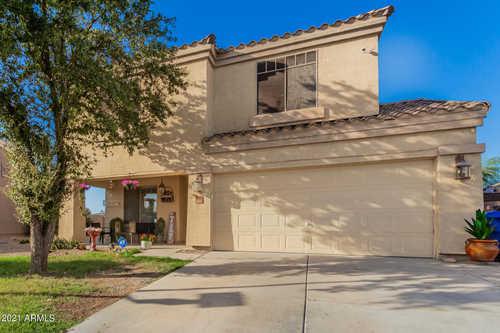 $419,900 - 4Br/3Ba - Home for Sale in Estrella Park, Tolleson
