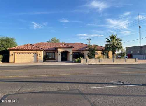$617,883 - 8Br/3Ba - Home for Sale in Bixville Homes, Apache Junction