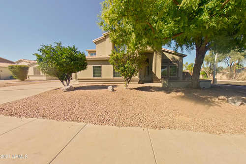 $769,900 - 5Br/3Ba - Home for Sale in Pecos Vistas, Chandler