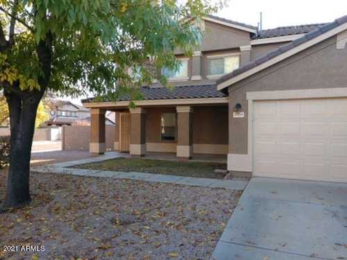 $695,000 - 5Br/4Ba - Home for Sale in San Tan Ranch Parcel 9, Gilbert