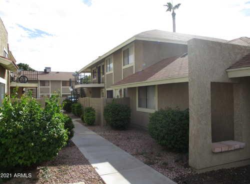 $280,000 - 2Br/1Ba -  for Sale in Summerfield Unit 5 Amd, Scottsdale