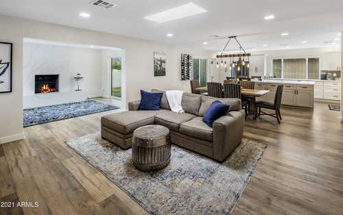 $825,000 - 3Br/2Ba - Home for Sale in Scottsdale Estates 9 Lots 1184-1350, Scottsdale