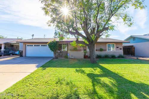 $449,999 - 3Br/2Ba - Home for Sale in Village 2, Gilbert
