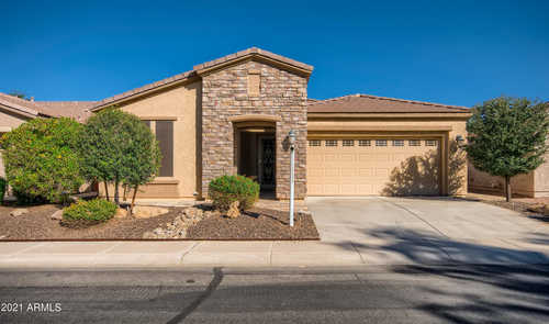 $516,900 - 2Br/2Ba - Home for Sale in Trilogy Unit 5, Gilbert