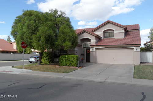 $539,000 - 4Br/3Ba - Home for Sale in Mays Pond, Chandler