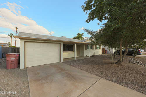 $430,000 - 3Br/2Ba - Home for Sale in New Papago Parkway 11 Lots 588-607, 614-628&tr C, Scottsdale