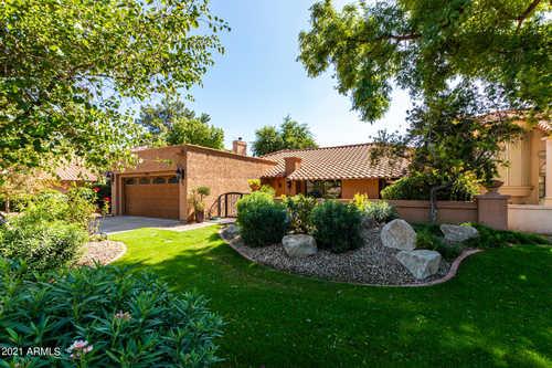 $875,000 - 4Br/3Ba -  for Sale in Las Colonias, Scottsdale