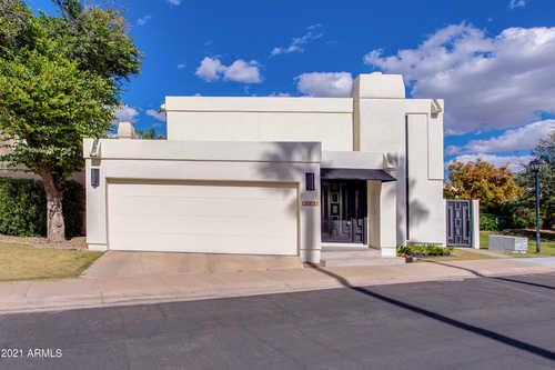 $1,295,000 - 3Br/2Ba - Home for Sale in Colony Biltmore Unit 2, Phoenix