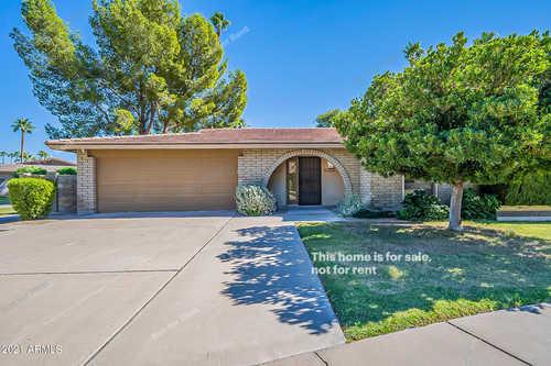 $635,000 - 2Br/2Ba - Home for Sale in Del Norte Gardens, Scottsdale