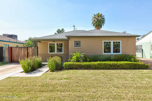 $495,000 - 2Br/2Ba - Home for Sale in Fairview Place Blks 5-8, Phoenix