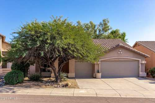 $720,000 - 3Br/2Ba - Home for Sale in Mcdowell Mountain Ranch Parcel F, Scottsdale