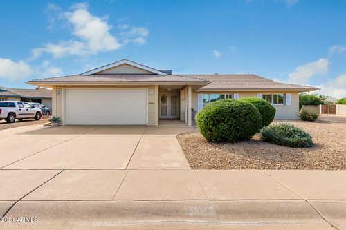 $635,000 - 3Br/2Ba - Home for Sale in Park Scottsdale 14, Scottsdale