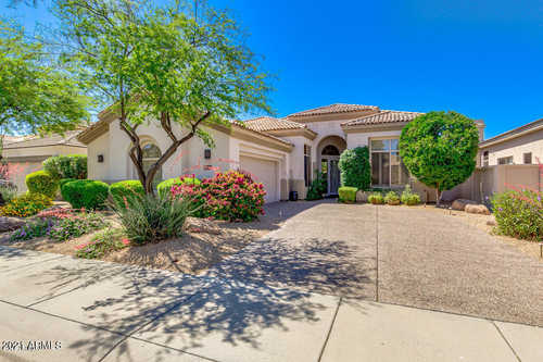 $899,000 - 3Br/2Ba - Home for Sale in Grayhawk, Scottsdale