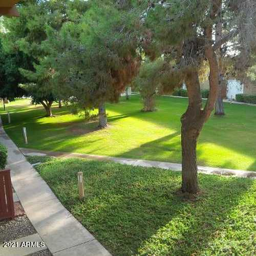$189,900 - 0Br/1Ba -  for Sale in Scottsdale Condominiums Amd, Scottsdale