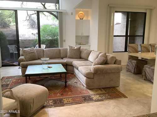$525,000 - 2Br/3Ba -  for Sale in Skye Top At Troon Lot 1-96 Tr A-f, Scottsdale