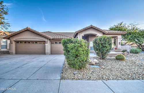 $899,900 - 4Br/3Ba - Home for Sale in Talara Lot 1-104 Tr A-i, Scottsdale