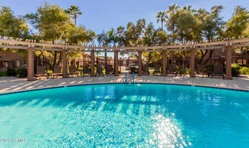 $334,900 - 1Br/1Ba -  for Sale in Plaza Residences A Condominium, Scottsdale