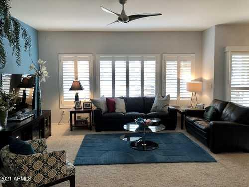 $525,000 - 3Br/2Ba -  for Sale in Village At Grayhawk Condominium Phase 1, Scottsdale