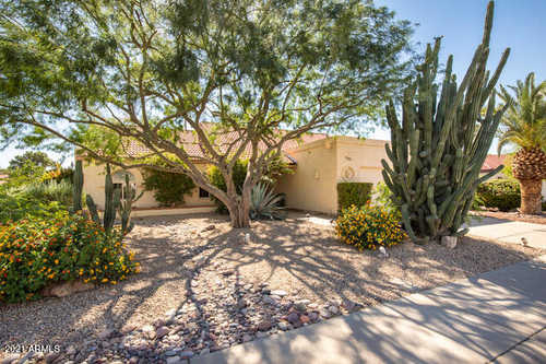$610,000 - 3Br/2Ba - Home for Sale in Country Trace 2, Scottsdale