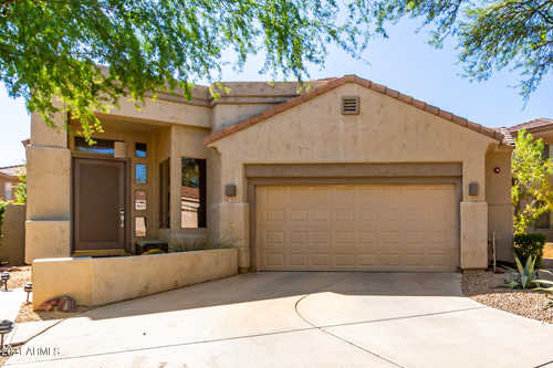 $725,000 - 4Br/3Ba - Home for Sale in Sonoran Hills Parcel E, Scottsdale