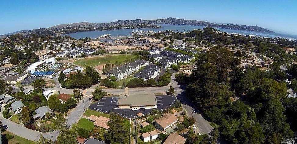 Home for Sale Sausalito CA 94965 | PARAGON Real Estate Group