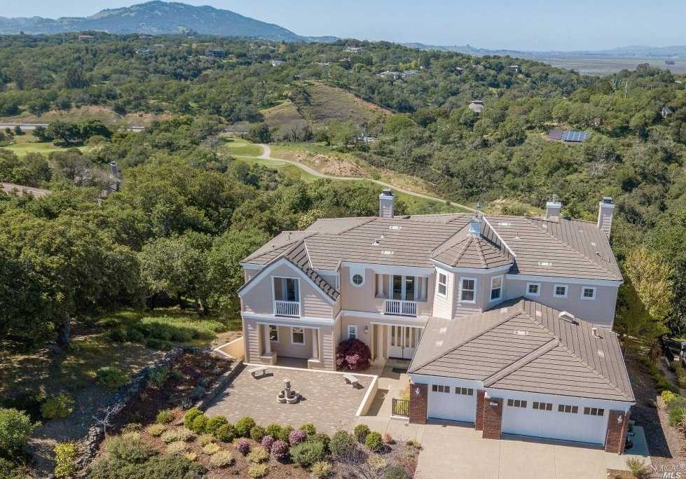 Home for Sale Novato CA 94945 | PARAGON Real Estate Group
