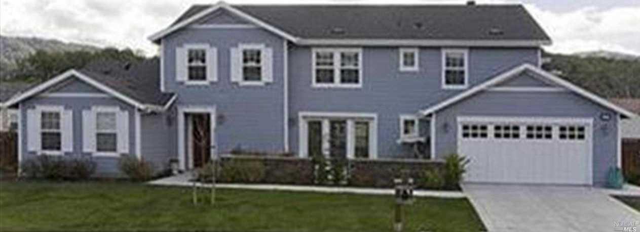 Home for Sale Novato CA 94949   PARAGON Real Estate Group