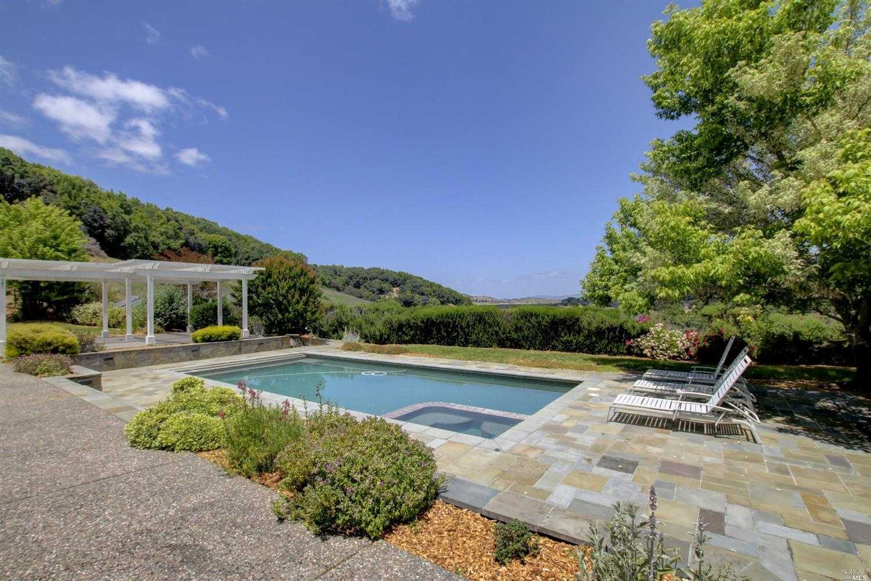 Home for Sale Novato CA 94945   PARAGON Real Estate Group