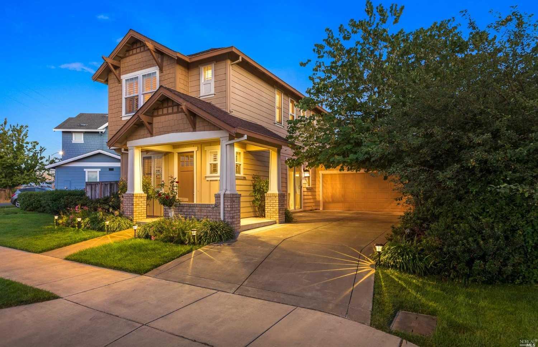 Search Properties - Bodega Bay Real Estate