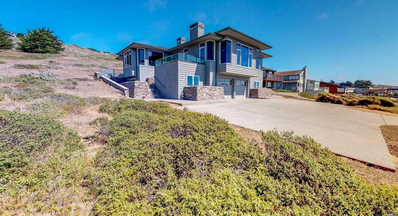 Sonoma County Real Estate - Bodega Bay Real Estate