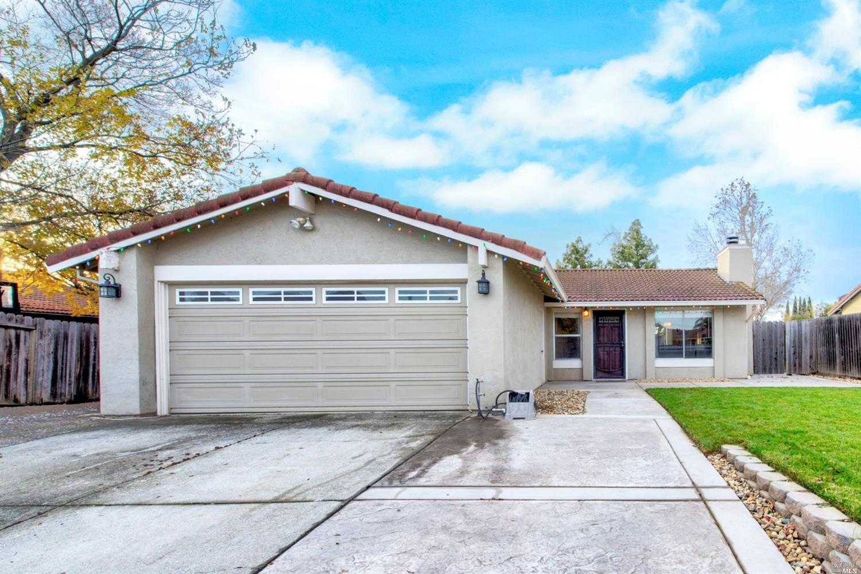 $347,000 - 3Br/1Ba -  for Sale in Fairfield