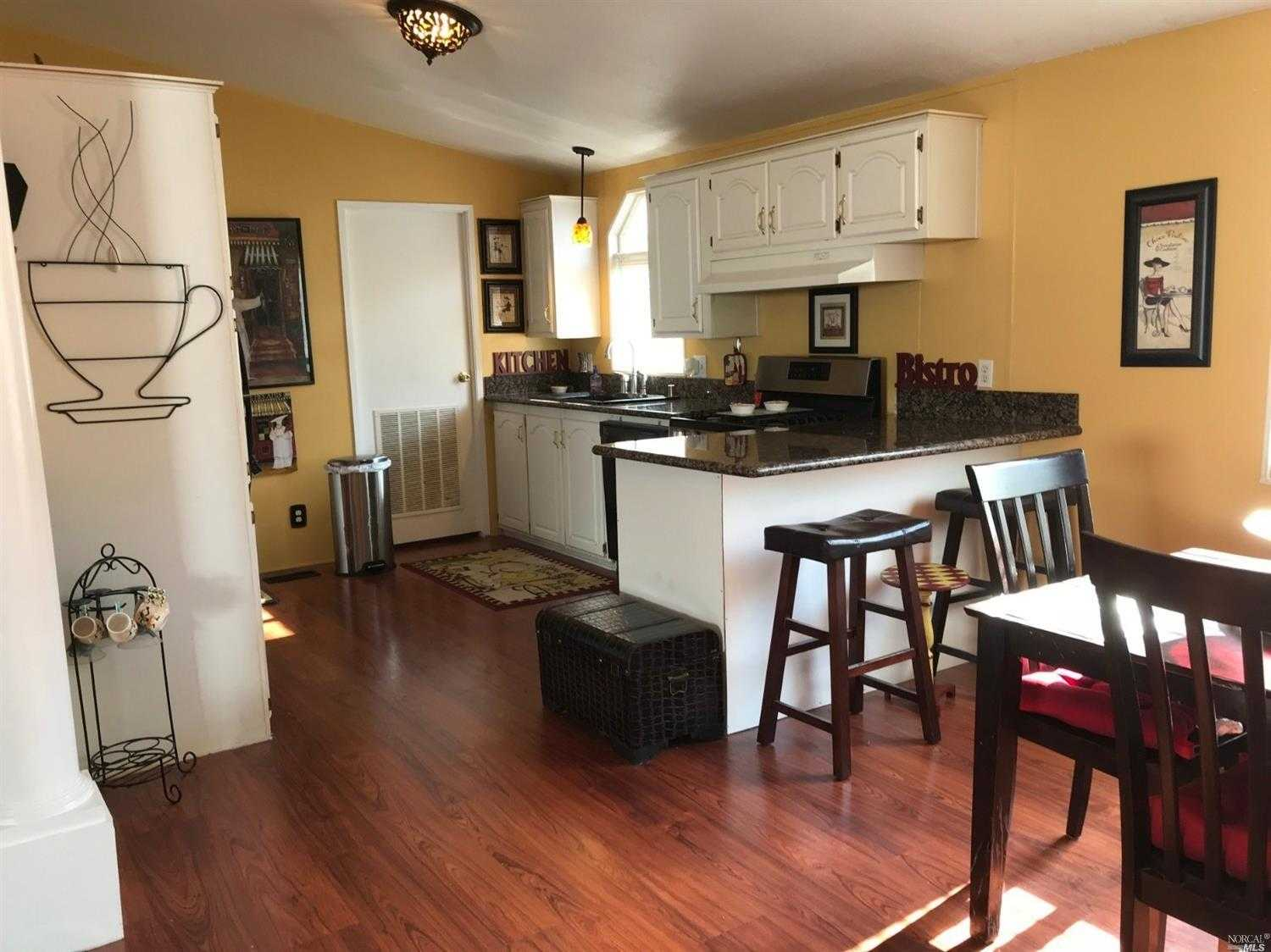 $149,500 - 3Br/2Ba -  for Sale in Vacaville