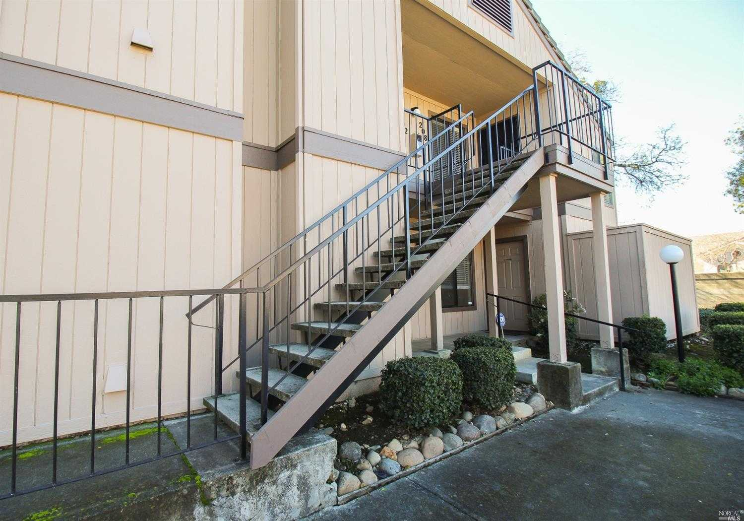 $264,900 - 2Br/2Ba -  for Sale in Vacaville