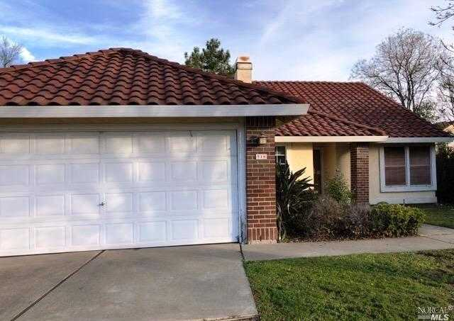 $445,200 - 4Br/2Ba -  for Sale in Vacaville