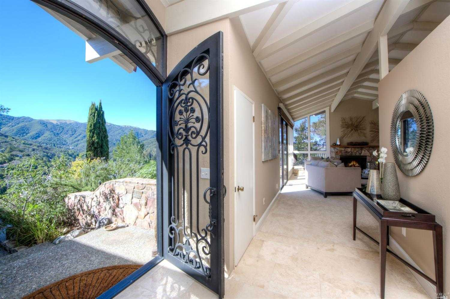 $1,699,000 - 3Br/3Ba -  for Sale in Novato