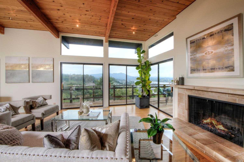 $1,495,000 - 3Br/2Ba -  for Sale in Sausalito