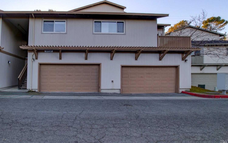$235,000 - 1Br/1Ba -  for Sale in Vallejo