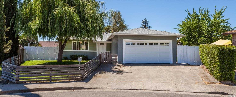 $339,000 - 2Br/1Ba -  for Sale in Fairfield
