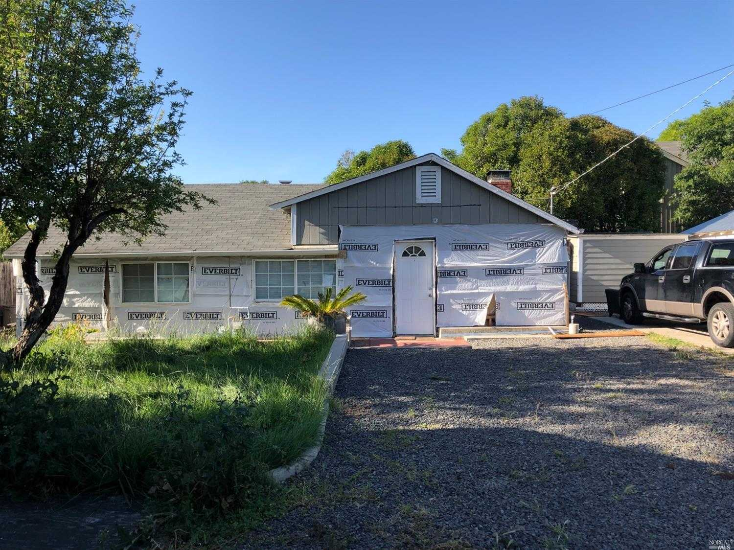 $350,000 - 2Br/2Ba -  for Sale in Napa