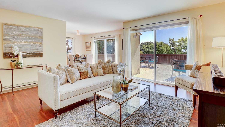 $1,249,000 - 3Br/2Ba -  for Sale in Sausalito