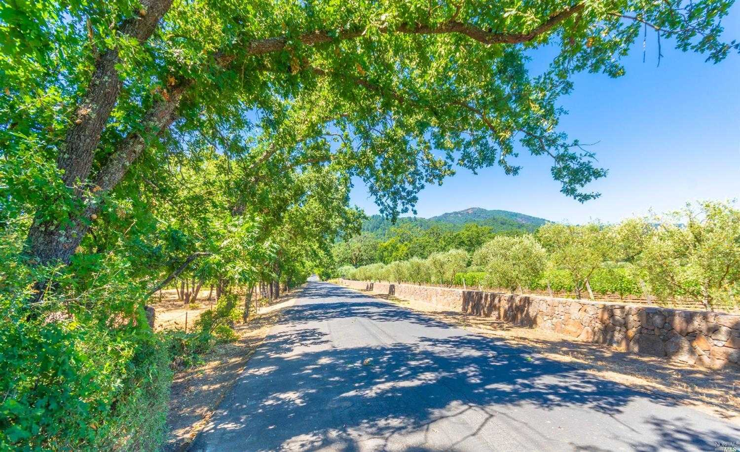 $3,895,000 - 2Br/2Ba -  for Sale in Rutherford