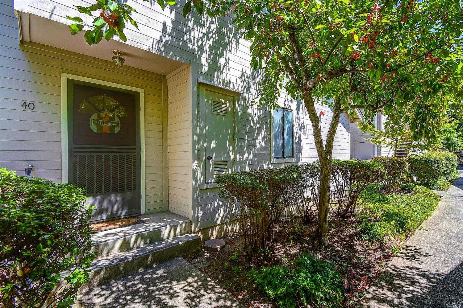 $329,000 - 1Br/1Ba -  for Sale in Napa