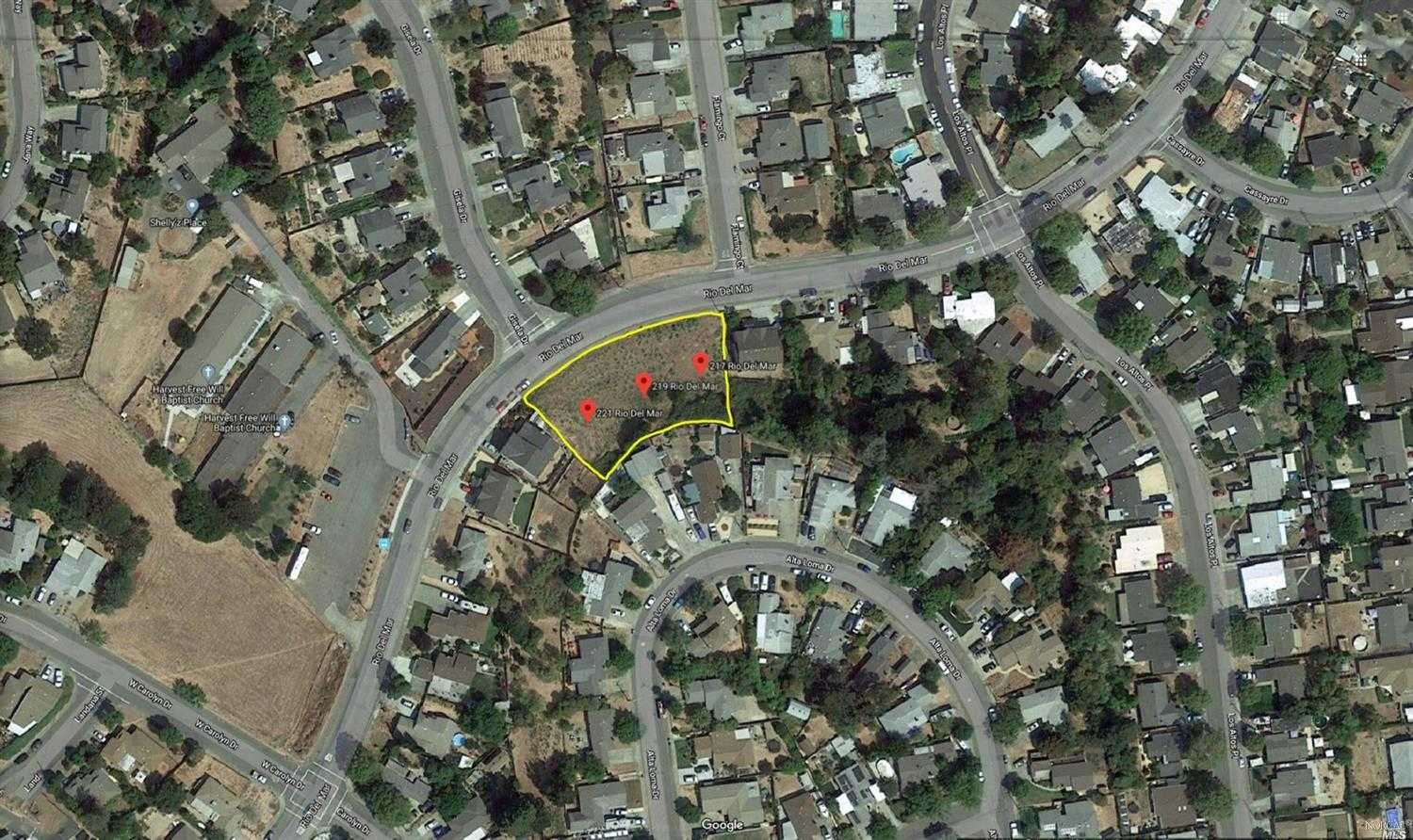 $73,500 - Br/Ba -  for Sale in American Canyon