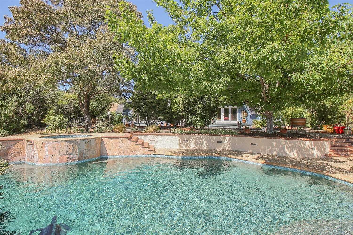 $875,000 - 3Br/3Ba -  for Sale in Vacaville