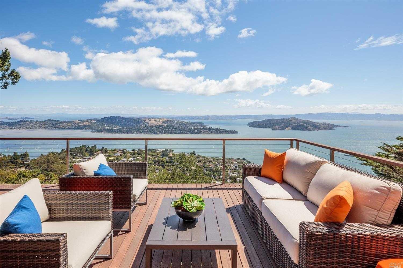 $4,595,000 - 5Br/5Ba -  for Sale in Sausalito