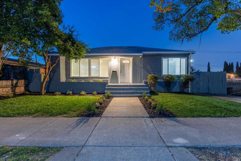 $359,900 - 2Br/1Ba -  for Sale in Fairfield
