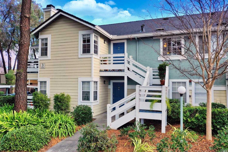 $265,000 - 2Br/1Ba -  for Sale in Fairfield