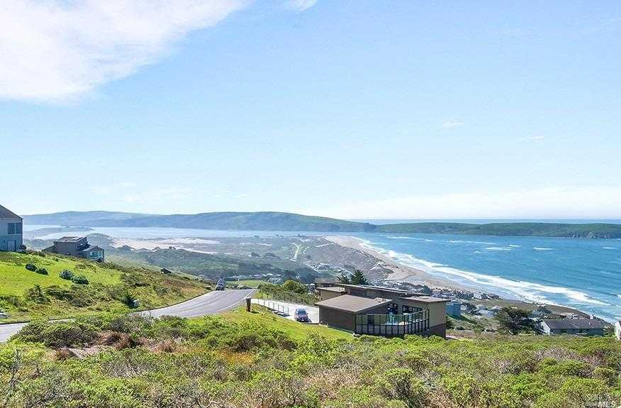 Homepage Dillon Beach Realty