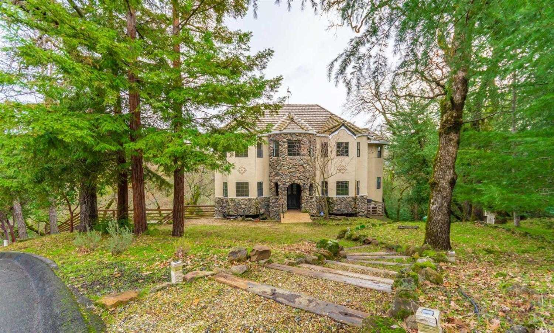 $619,000 - 4Br/4Ba -  for Sale in Circle Oaks, Napa
